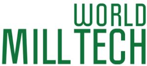 World Mill Tech 2018 TVI trieurs optiques
