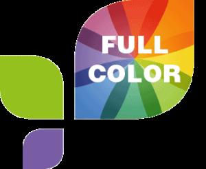 Full Color TVI Trieurs optiques