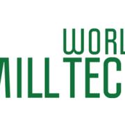 world mill tech 2018 ti trieurs optiques
