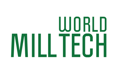 world mill tech 2018 ti trieurs optiques